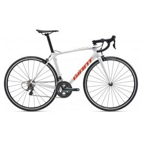 Новые велосипеды уже в продаже!
