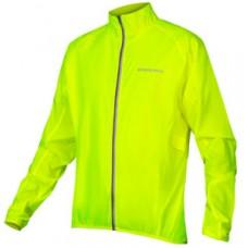 Endura куртка мужская Hummvee Waterproof