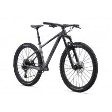 Giant велосипед Fathom 29 1 - 2021