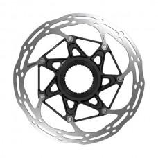 Ротор Sram Centerline 2 -180mm