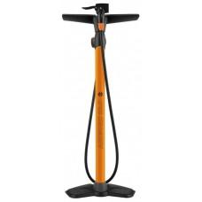 SKS насос Airworx 10.0, MV head, orange