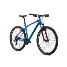 Giant велосипед ATX 26 - 2021