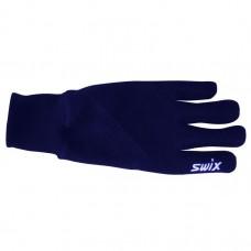 SWIX жен. перчатки Demino