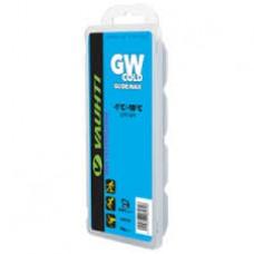 Мазь скольжения VAUHTI GW GOLD (-1C-10C) 90gr