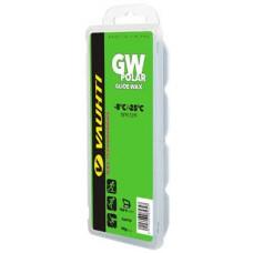 Мазь скольжения VAUHTI GW POLAR (-8C-25C) 90gr