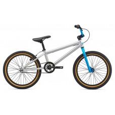 Giant велосипед GFR F/W