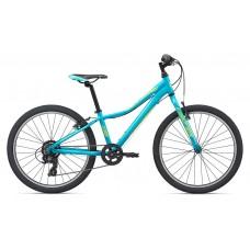 Liv велосипед Enchant 24 Lite - 2021