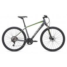Giant велосипед Roam 1 Disc - 2020