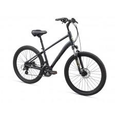 Giant велосипед Sedona DX - 2021