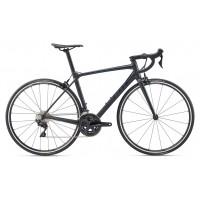 Giant велосипед TCR SL 1 - 2021