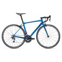 Giant велосипед TCR SL 2 - 2021