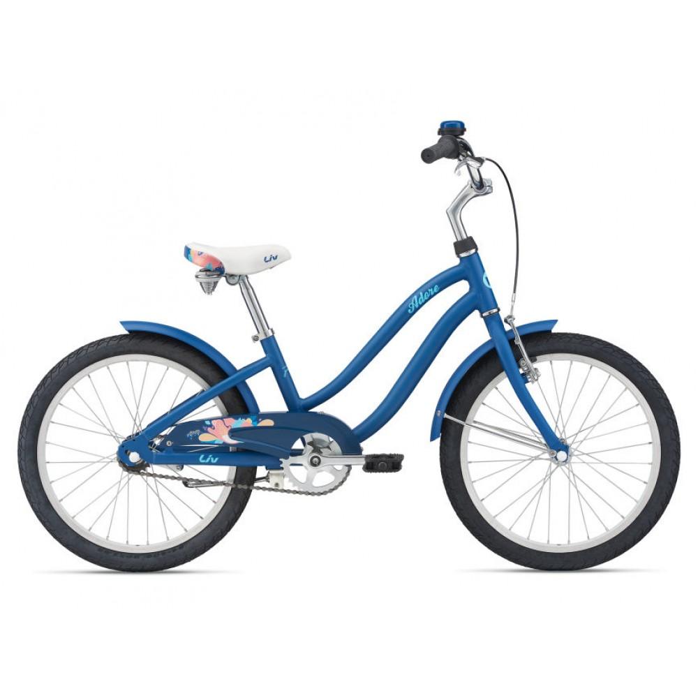 Liv велосипед Adore 20 - 2021