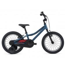 Giant велосипед Animator C/B 16 - 2021