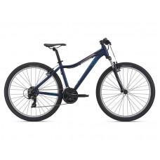 Liv велосипед Bliss 26/27,5 - 2021