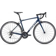 Giant велосипед Contend 1 -2021
