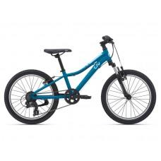 Liv велосипед Enchant 20 - 2021