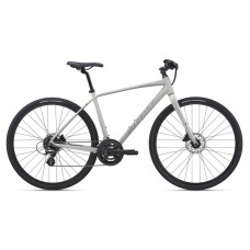 Giant велосипед Escape 2 Disc - 2021