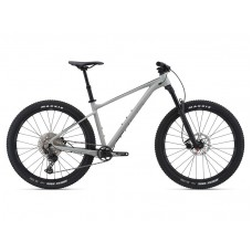 "Giant велосипед Fathom 2 27,5"" 2021"