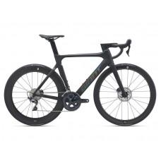 Giant велосипед Propel Advanced 1 Disc - 2021