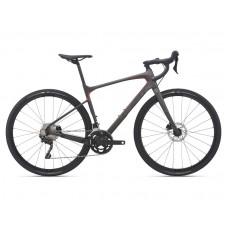 Giant велосипед Revolt Advanced 3 - 2021
