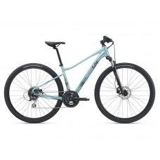 Liv велосипед Rove 3 DD - 2021