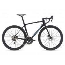 Giant велосипед TCR Advanced 2 Disc-Pro - 2021