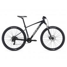 Giant велосипед Talon 3 - 2021