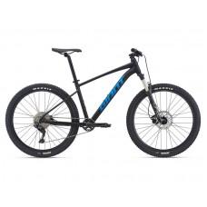 "Giant велосипед Talon 1 27,5"" - 2021"