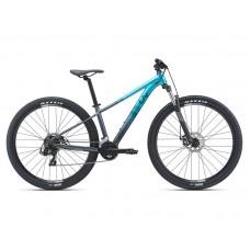 Liv велосипед Tempt 3 - 2021