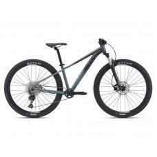 Liv велосипед Tempt 0 - 2021