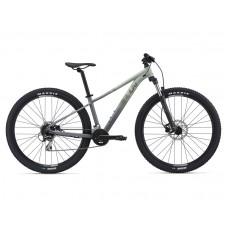 Liv велосипед Tempt 2 - 2021