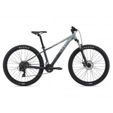 Liv велосипед Tempt 4 - 2021