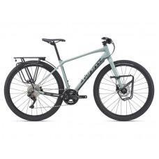 Giant велосипед ToughRoad SLR 1 - 2021
