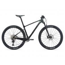 Giant велосипед XTC SLR 29 2 - 2021