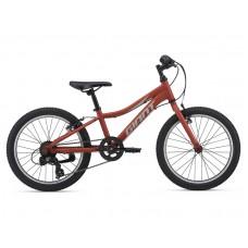 Giant велосипед XtC Jr 20 - 2021