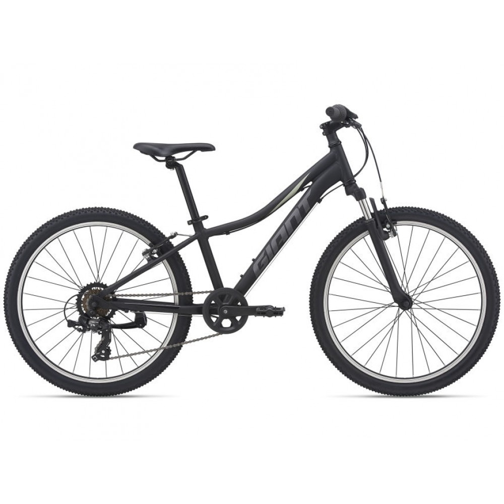 Giant велосипед XtC Jr 24 - 2021