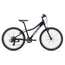 Giant велосипед XtC Jr 24 Lite - 2021