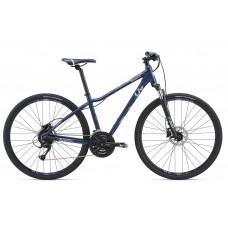 Liv велосипед Rove 2 DD - 2021