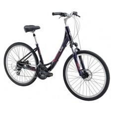 Liv велосипед Sedona DX W - 2021