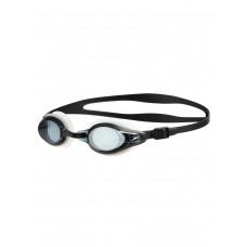 Speedo Mariner optical