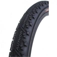 "Author покрышка Tire AT - Silk Road 28""_700*38С"