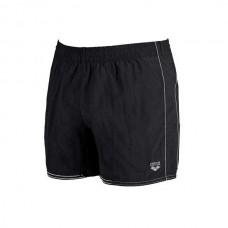 Arena шорты мужские пляжные Bywayx