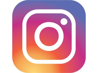 Теперь мы и в Instagram