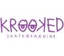 Krooked