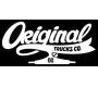 Original trucks co