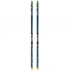 Беговые лыжи FISCHER SPORT GLASS