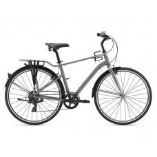 Momentum велосипед iNeed Street - 2021
