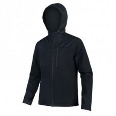 Endura куртка мужская Hummvee Waterproof Hooded