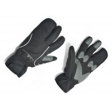 Author перчатки Arctic