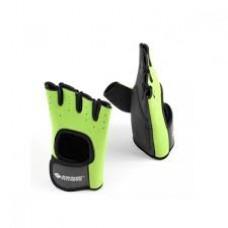 Перчатки Для Фитнеса Donic Schildkröt M
